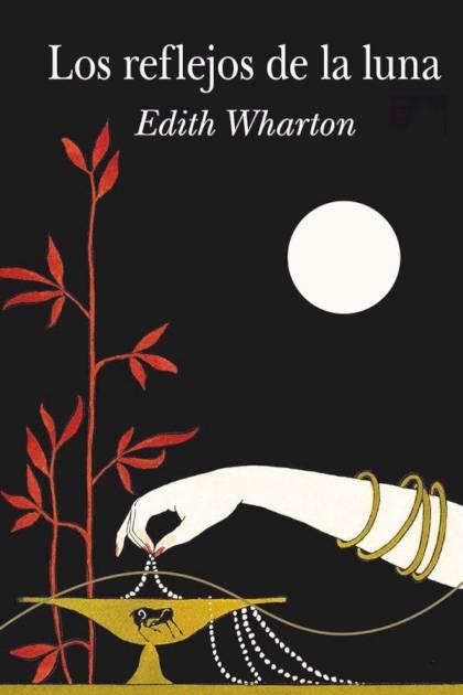 Los reflejos de la luna Edith Wharton » Pangea Ebook