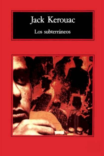 Los subterráneos Jack Kerouac » Pangea Ebook