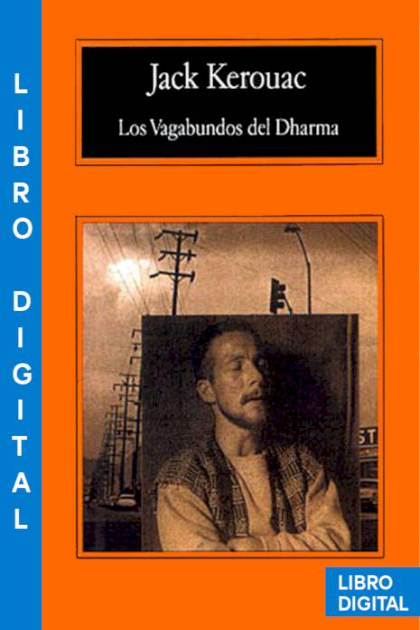 Los Vagabundos del Dharma Jack Kerouac » Pangea Ebook
