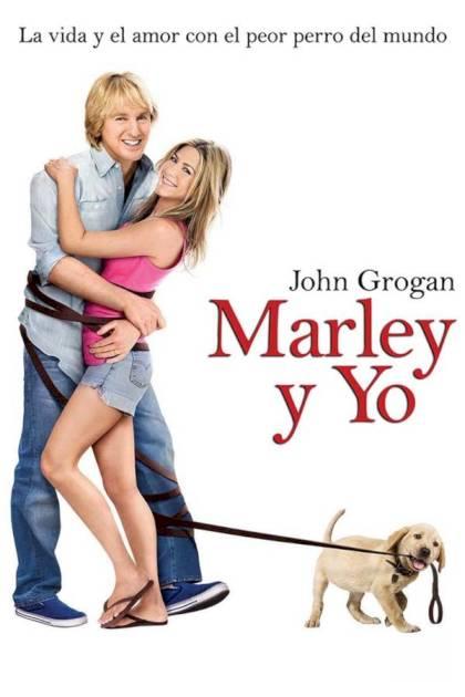 Marley y yo John Grogan » Pangea Ebook