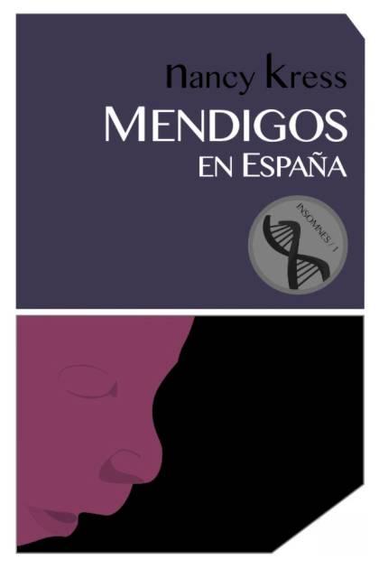Mendigos en España Nancy Kress » Pangea Ebook