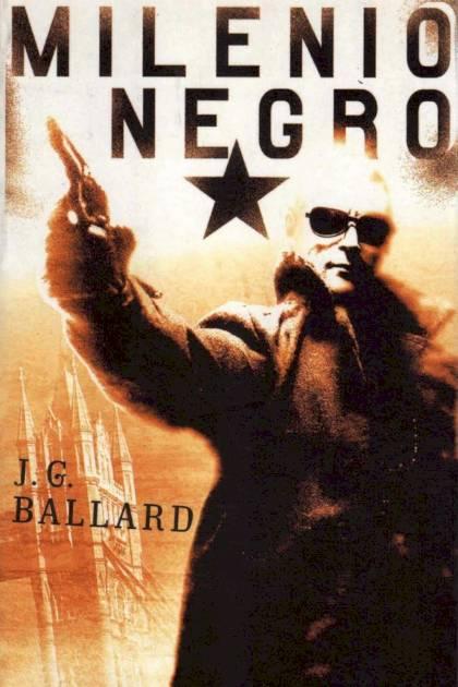 Milenio negro J G Ballard » Pangea Ebook