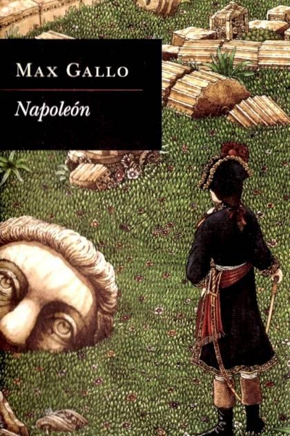 Napoleón Max Gallo » Pangea Ebook