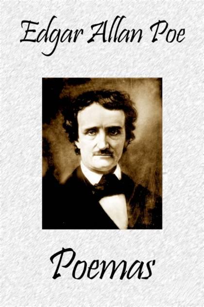 Poemas Edgar Allan Poe » Pangea Ebook