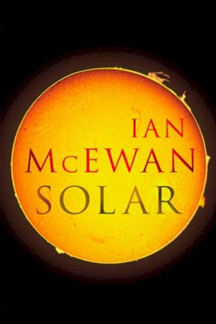 Solar Ian McEwan » Pangea Ebook