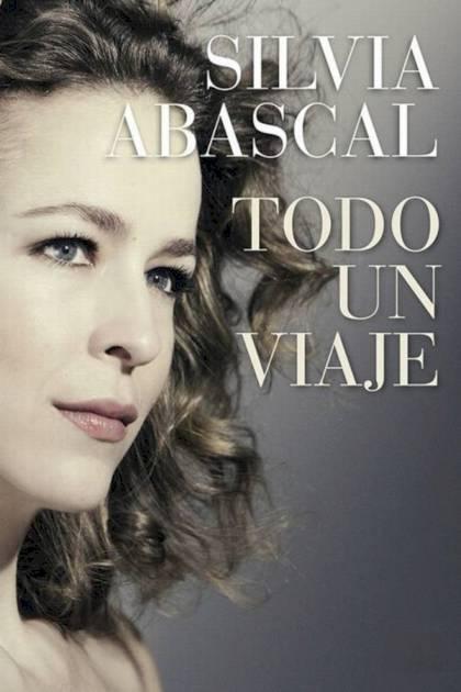 Todo un viaje Silvia Abascal » Pangea Ebook