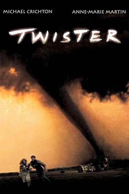 Twister Michael Crichton » Pangea Ebook