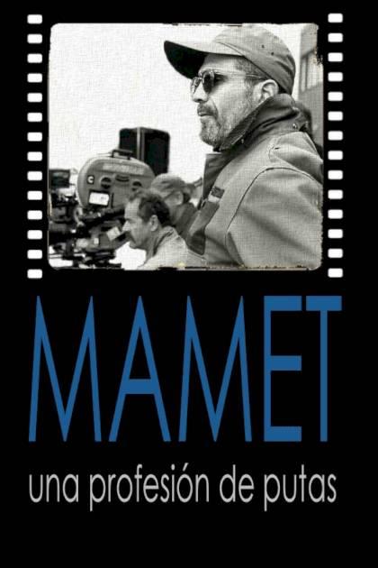 Una profesión de putas David Mamet » Pangea Ebook