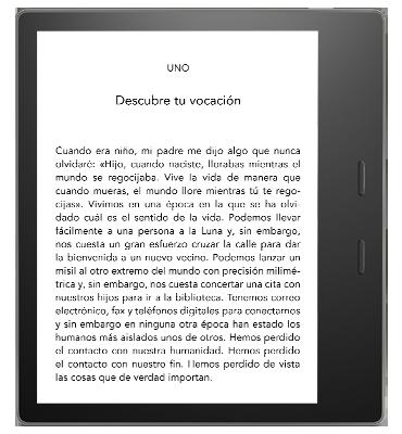 Inicio » Pangea Ebook
