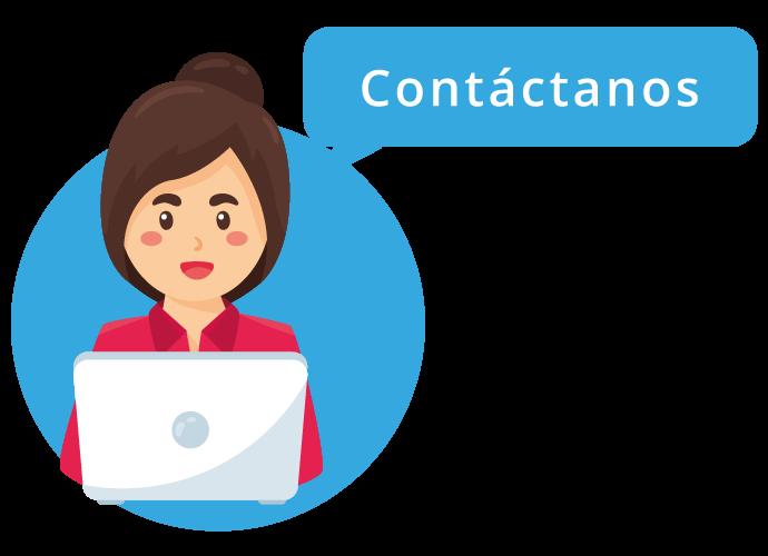 Contactanos » Pangea Ebook
